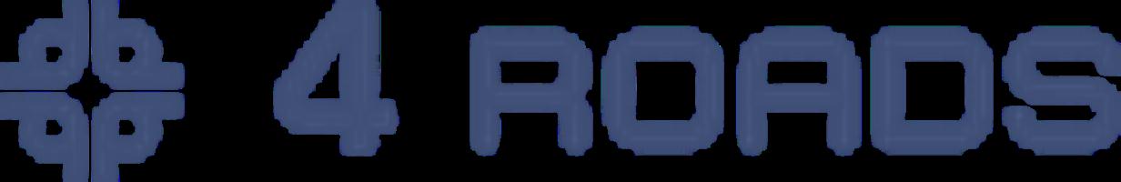 корпоративный портал для 4roads
