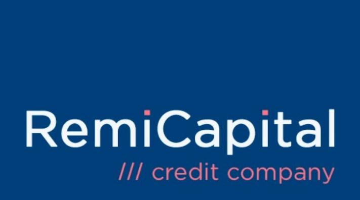Remi Capital - кредитная компания