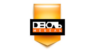 dekol-mebel.ru