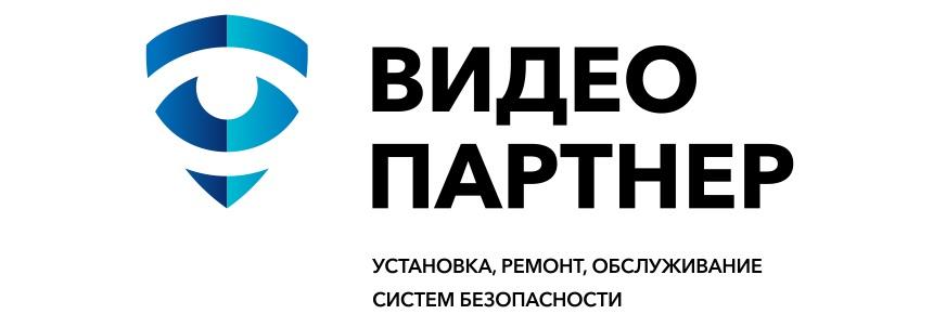 """Корпоративный портал для ИП Гурский Ю.А. """"Видеопартнер"""""""