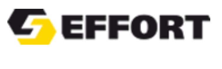 EFFORT - натуральные батончики