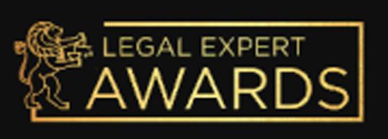Ассамблея Legal Expert Awards