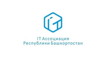 Корпоративный портал «Ассоциация развития информационных технологий Республики Башкортостан»
