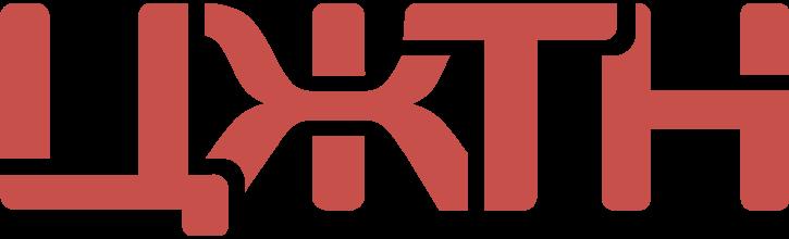 Корпоративный портал Битрикс24 для ООО «Центр Железнодорожных Технологий Негабарит»