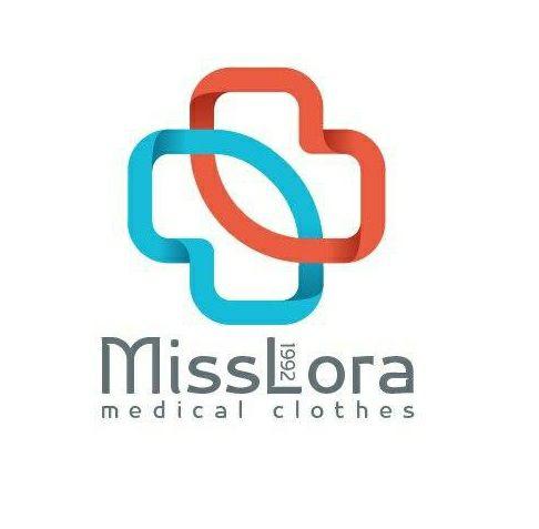 MissLora