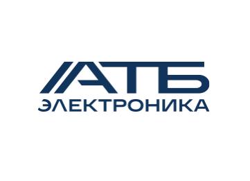 АТБ ЭЛЕКТРОНИКА