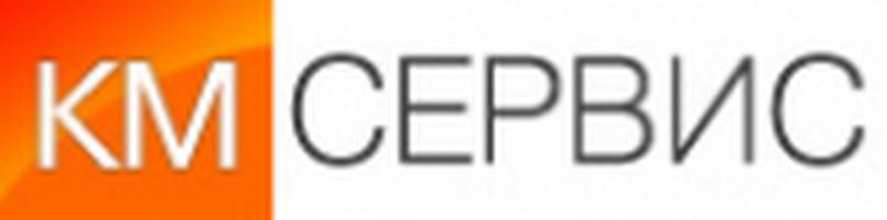 КМ-Сервис - Стартовая настройка Битрикс24. Интеграция IP-телефонии. Импорт клиентской базы. Подготовка видео-инструкции. Обучение.