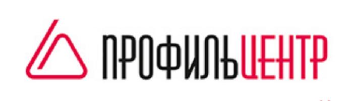 Корпоративный портал компании ПРОФИЛЬЦЕНТР