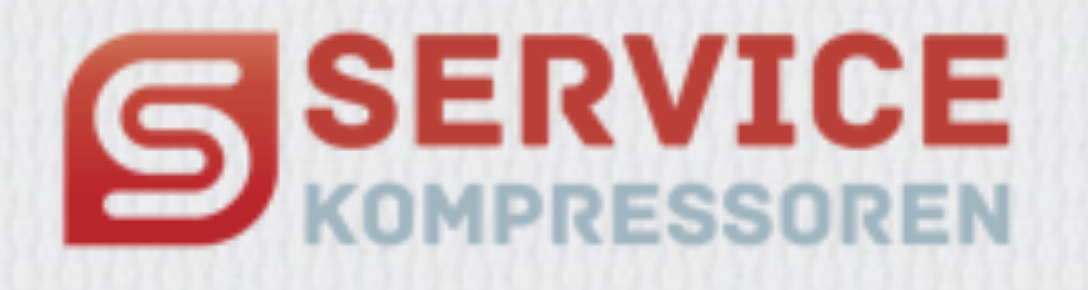 Service Kompressoren