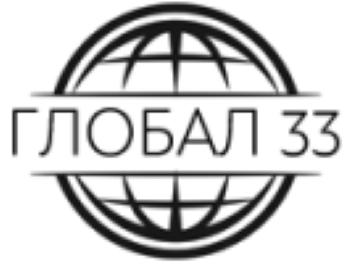Global33