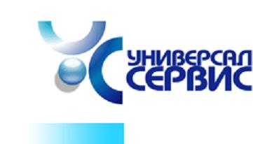 """ООО """"Универсал сервис"""""""