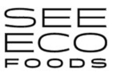 SeeEcoFoods