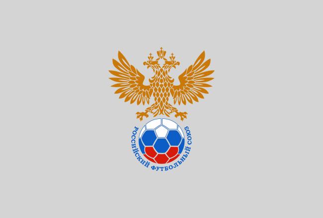 Корпоративный портал для Российского футбольного союза