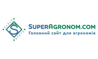 СуперАгроном