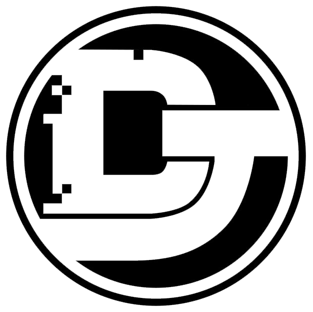 ООО «Цифровые технологии логистики»