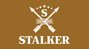 Внедрение CRM в Сталкер Групп