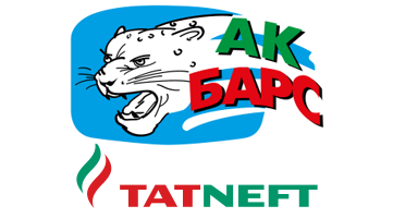 ООО «СКП «Татнефть - Ак Барс»
