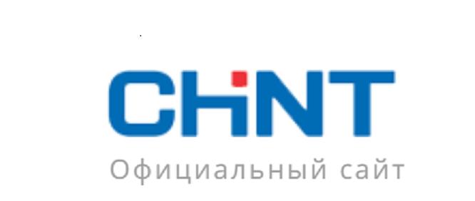 Корпоративный портал для CHINT
