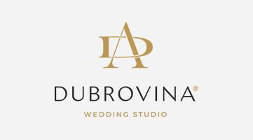 Создание сайта, интеграция с Битрикс24 «Dubrovina Studio»