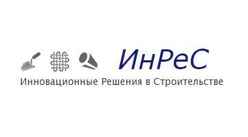 Внедрение CRM ООО«ИнРес»