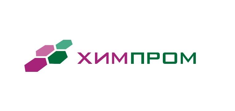 Корпоративный портал Химпром