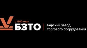"""Внедрение CRM для компании ООО """"БЗТО"""""""
