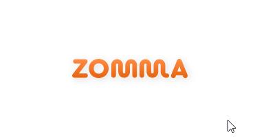 Zomma - теплі електричні підлоги
