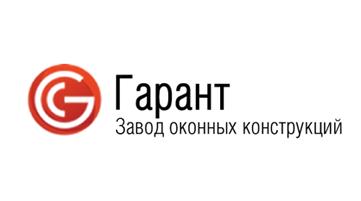 Работы по настройке портала ООО «Гарант-Окно»