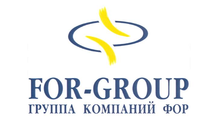 Внедрение системы СРМ и интеграция ее с сайтом в компании ФОР