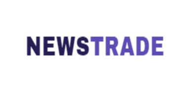 News Trade
