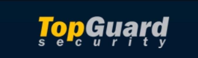 Top Guard