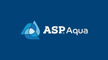 Битрикс24 для инжиниринговой компании ASP.Aqua