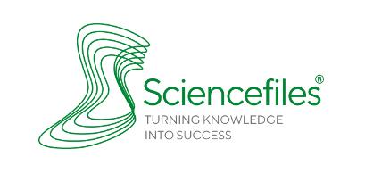 Виртуальный офис для компании Sciencefiles