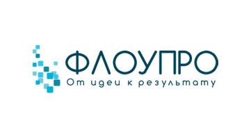 Обучение и автоматизация для компании ФЛОУПРО