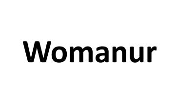 Битрикс24 для Womanur