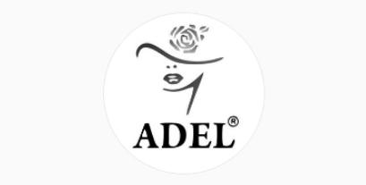"""Компания """"Адель""""- один из ведущих производителей модных головных уборов в России"""