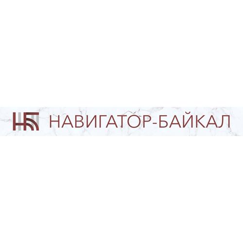"""Внедрение CRM для """"Навигатор - Байкал"""""""