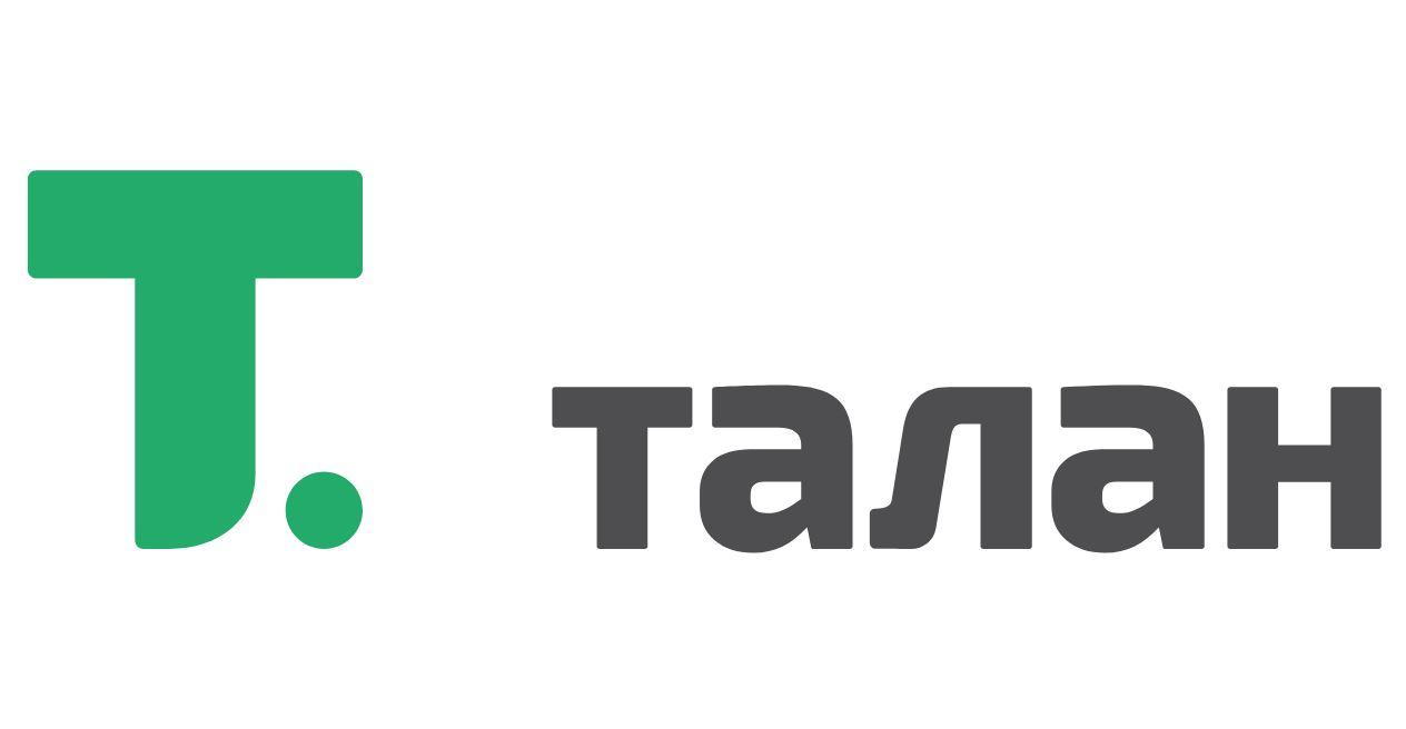 Компания «Талан» - крупный застройщик в 8 городах России