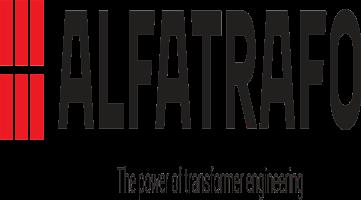 Компания ALFOTRAFO