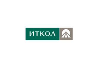 Корпоративный портал «ИТКОЛ-сервеинг»