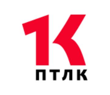"""Внедрение Битрикс24 в компании """"ООО «ПТЛК"""""""
