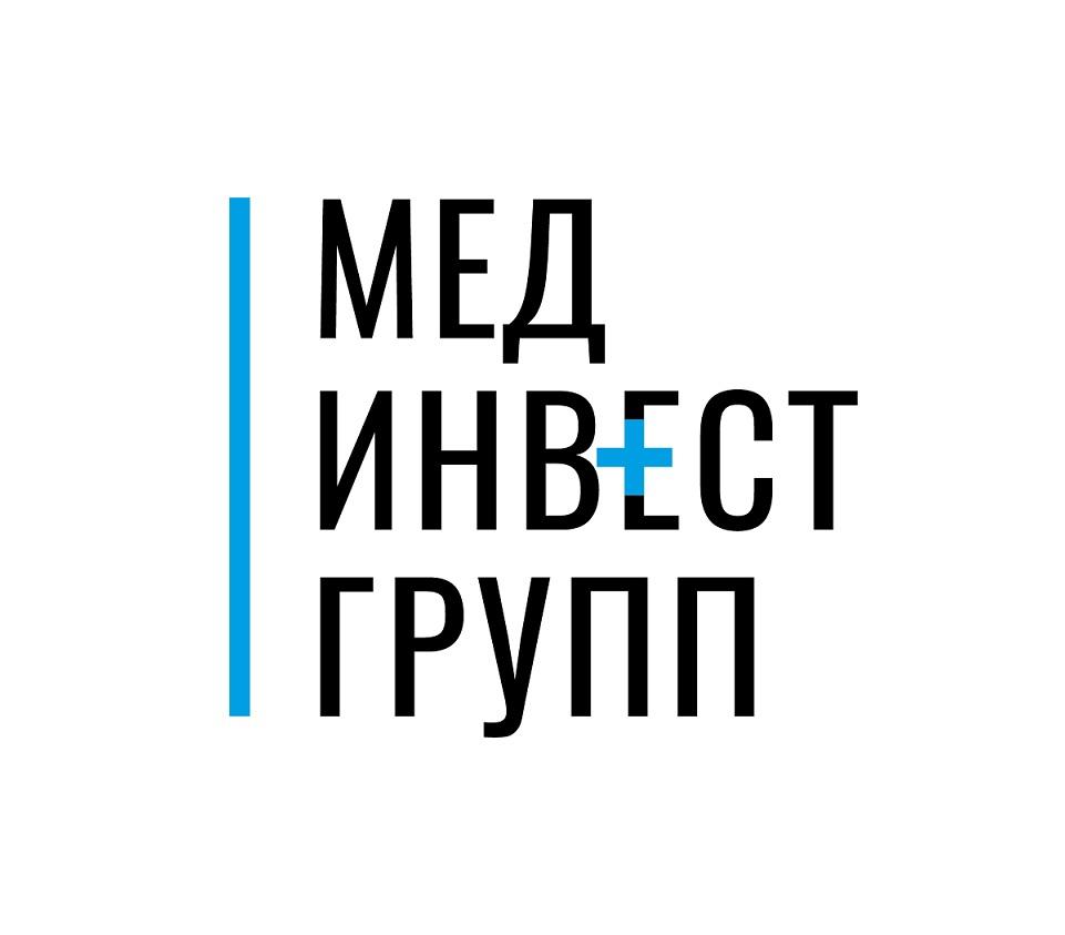 МедИнвестГрупп_корп портал_коробочная версия