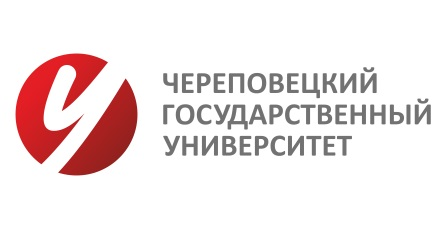 CRM для приёмной комиссии ЧГУ