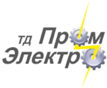"CRM Торговый дом ""ПромЭлектро"""