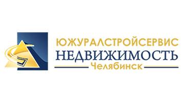 Южуралстройсервис ЗАО эксплуатационно-строительная компания
