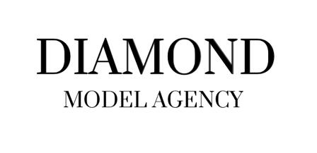Внедрение Битрикс24 Diammod models