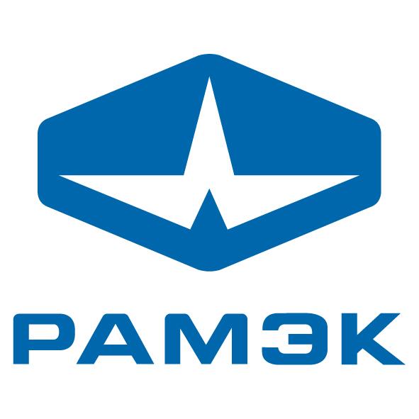 Корпоративный информационный портал  АО «РАМЭК-ВС»