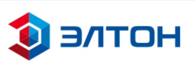 """Настройка CRM Битрикс24 в отделе продаж компании """"Элтон"""""""