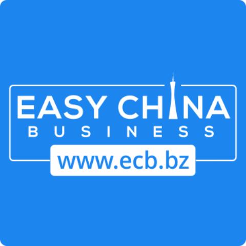 Корпоративный портал crm.ecb.bz
