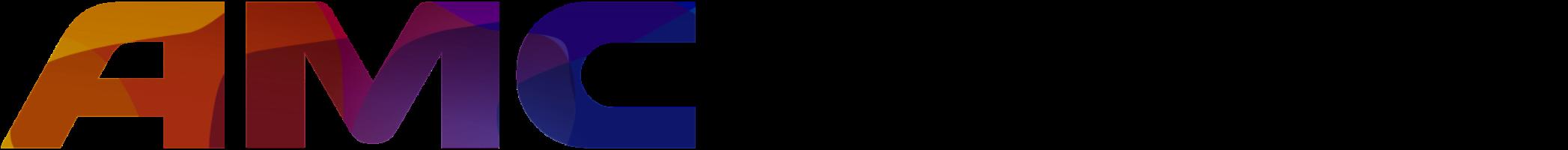 AMC Color